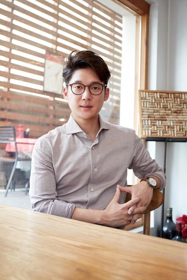 송창의 / 사진 = WS엔터테인먼트 제공