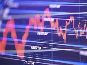 코스피, BOJ 실망감에 하락…나흘만에 2010선 후퇴