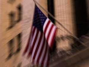 심상치 않은 미국 경제…'보호무역과 환율전쟁' 거세진다