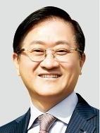 서경배 아모레퍼시픽그룹 회장(사진=한국경제 DB)