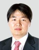 김상민   책임연구원 유비온금융경제연구소