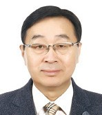 정규석 강원대 경영회계학부 교수