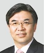 김현석 사장