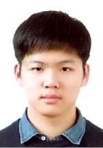전창렬   생글기자 (대련한국국제학교 고2)
