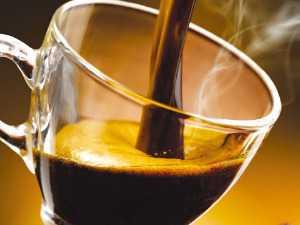 한 잔 1만원 넘어도 난 프리미엄 커피를 즐긴다…스페셜티 커피 '불티'