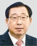 박한우 대표