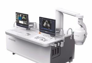자궁근종 치료기 '알피우스900'