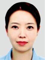 권지영 선임연구원 유비온 취업적성연구소