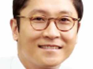 """조인회 두올 사장 """"45년 자동차 내장재 외길…해외공략 위해 상장"""""""