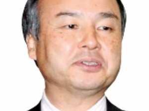 일본 소프트뱅크, ARM 인수…손정의, IoT 패권 확보 승부수 던졌다