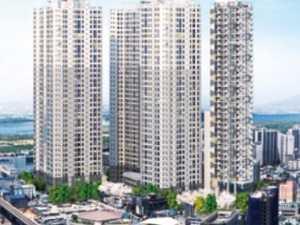 지역주택조합 아파트가 하루 만에 '완판'