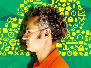 알렉스 카프 미국 팔란티르 CEO, 최고의 빅데이터 기술력으로 200억불짜리 '유니콘' 키우다