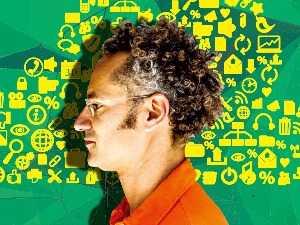 [Global CEO & Issue focus] 알렉스 카프 미국 팔란티르 CEO, 최고의 빅데이터 기술력으로 200억불짜리 '유니콘' 키우다