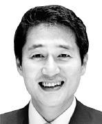 오정석 서울대 경영대 교수