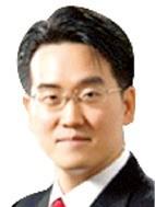 송진욱 법무법인 태평양 파트너 변호사