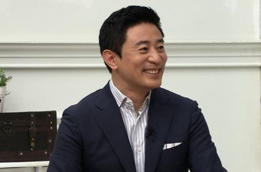 '호박씨' 김범수