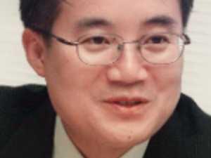 중국, 사드 배치로 '한국 제품 무역보복' 나서나