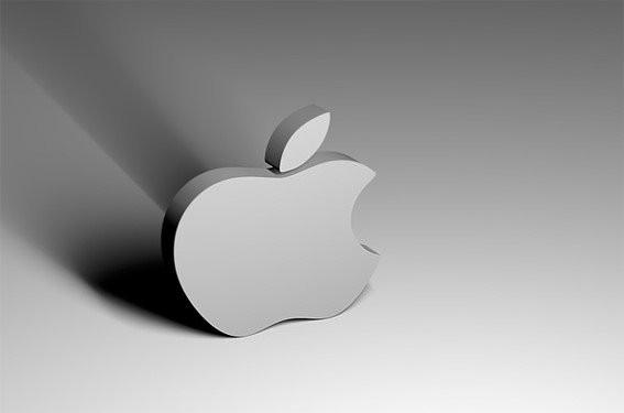 애플은 전체 매출 중 3분의 2를 차지하는 아이폰의 부진으로 매출이 2분기 연속 감소했다.