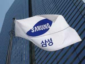 삼성 '블록체인 승부수'…금융거래 수수료 낮추고 해킹 막는다