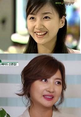 택시 허영란 / 사진 = tvN 방송 캡처
