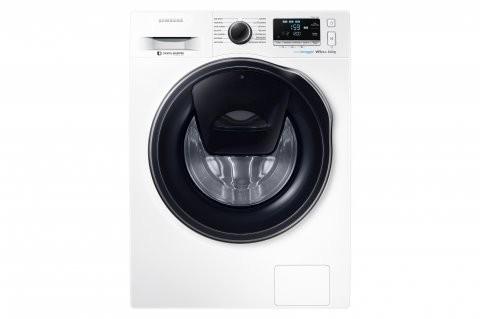 삼성전자의 '애드워시' 드럼세탁기 / 제공 삼성전자