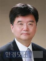 신동규 세종대 교수.