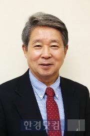 한국생명공학연합회 초대 회장으로 선출된 김정회 KAIST 교수.