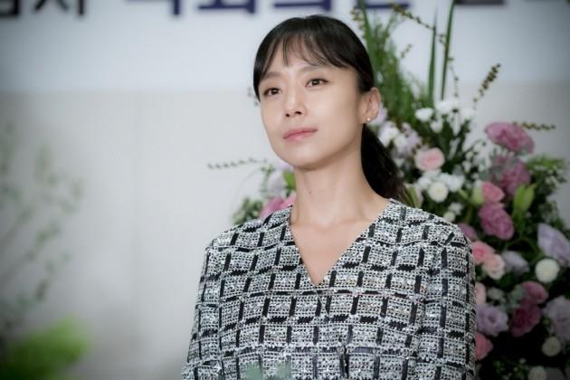 전도연 / 매니지먼트 숲 제공