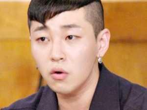 딘딘 '해피투게더3' 출연, 네티즌 반응은