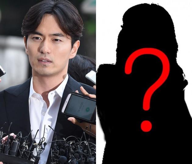 이진욱 성폭행 고소인 '무고혐의' 구속영장 기각 /한경DB