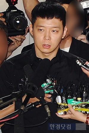 사진-=최혁 한경닷컴 기자