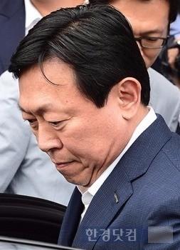 사진=최혁 한경닷컴 기자