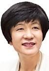 김영주 국회의원
