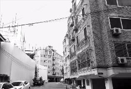 서울과 수도권 일부 지역에서 새 빌라 공급이 크게 늘어나며 전셋값이 떨어지고 있다. 빌라촌으로 변하고 있는 서울 강서구 방화동 주택가 일대. 윤아영 기자