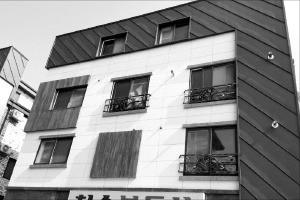 충남 천안시 청수행정타운 신축 상가주택