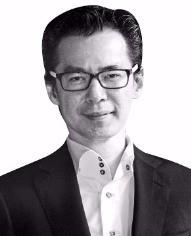 이재한 감독