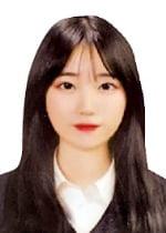 김예은   생글기자 (안산 경안고   2년)