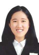 신지민  생글기자 (대원외국어고  2년)