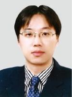 김현중 선임연구원 유비온 취업적성연구소