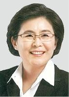 유승희 의원
