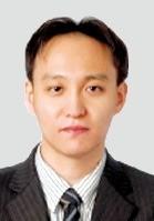 장재현 연구위원