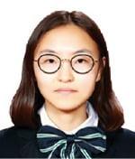 곽선진     생글기자 (인천하늘고 1년)