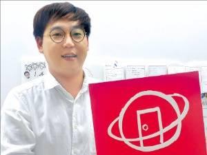 """""""국내 1호 공유주택 우주, 주거비뿐 아니라 생활비 부담까지 낮춘다"""""""