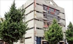 인천 남구 역세권 수익형 빌딩