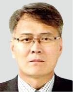 김준섭 대표