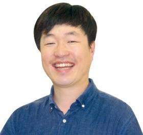 장원석 비에이엔터테인먼트 대표