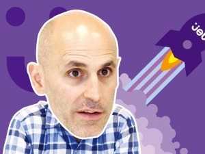 [Global CEO & Issue focus] 제트닷컴 창업자 마크 로어 '온라인의 코스트코' 창업