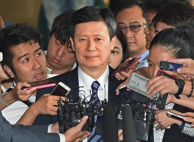 사진=한국경제DB