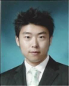 """['별중의 별' 스타워즈 대전망] KTB 임재흥 """"급등락 고비 후 강세장…안정적 종목 장기투자"""""""