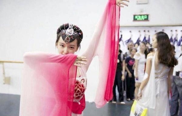 우주소녀 성소/사진=우주소녀 성소 인스타그램